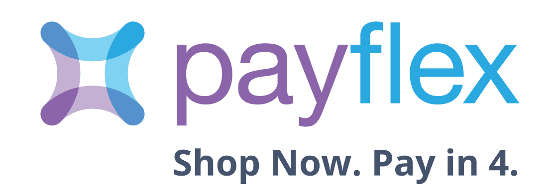 Payflex - Shop Now. Pay in 4