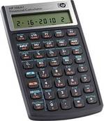 CALCULATOR HP 10B11 PLUS