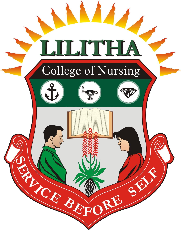 nursing-logo-lilitha-nursing-college_1.jpg