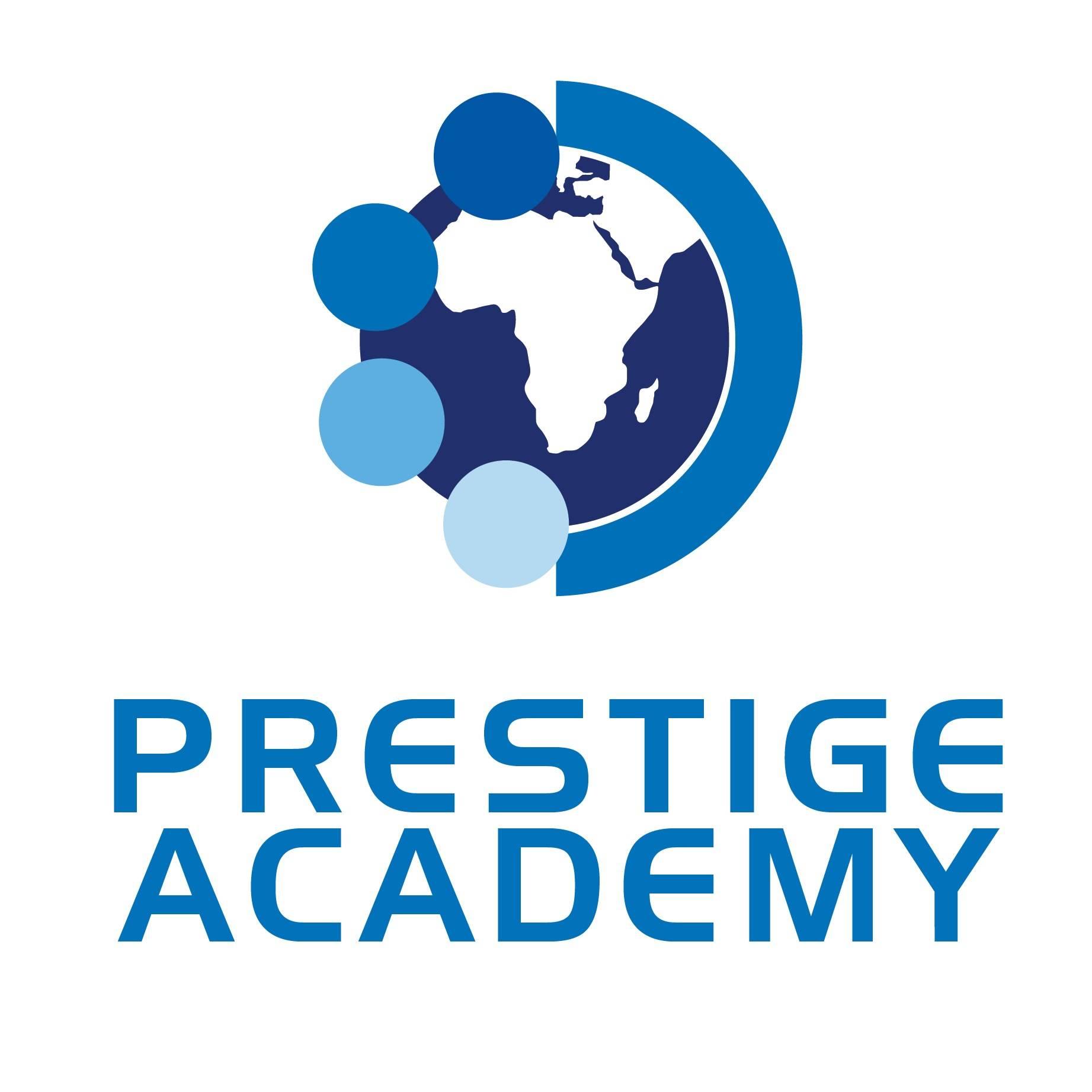 PA-Logo-1.jpg