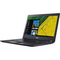 NOTEBOOK ACER ASPIRE 3 A315-54 I3-7020U