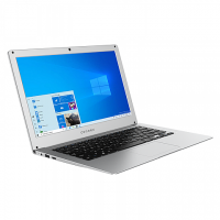 NOTEBOOK CONNEX EDUBOOK  INTEL N3350, 4GB, 64EMMC, 14.1 HD, WIN 10 HOME