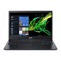 NOTEBOOK ACER ASPIRE 3 A315-34-C4FM CELERON N4000 15.6HD 4GB 500GB WIN10H BLK