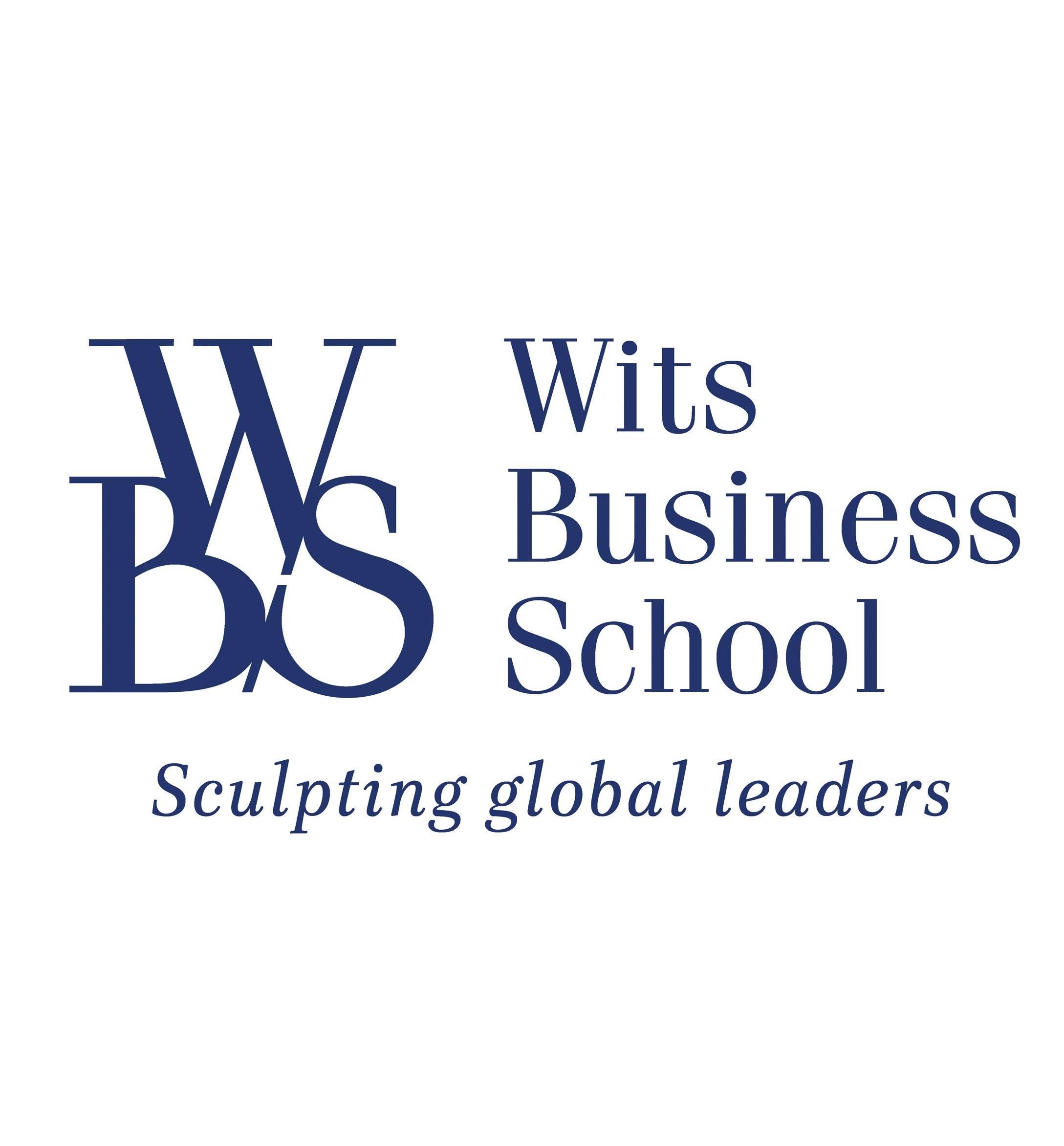 WBS-logo-new(1).jpg