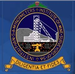 Institute-of-Mine-Surveyors-of-Southern-Africa(1).png