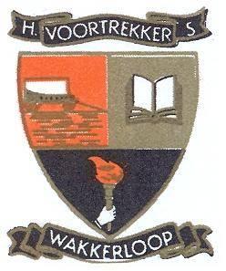 Voortrekker-High-School-logo.jpg