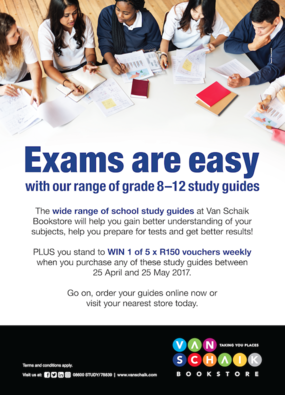 1703_1608_VAN_SCHAIK_STUDY_GUIDE_PROMOTION_POSTER_A1_FA.png