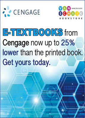 CENGAGE-PROMOTIONS.jpg