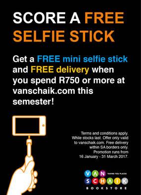 vanschaikcom-selfie-stick-proomotions-poster.jpg