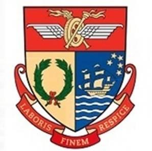 Pretoria-Technical-High-School.jpg