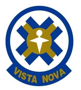 Vista-Nova.jpg