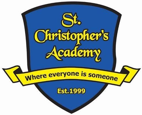 St-Christophers-Academy-Logo_PRINT.jpg