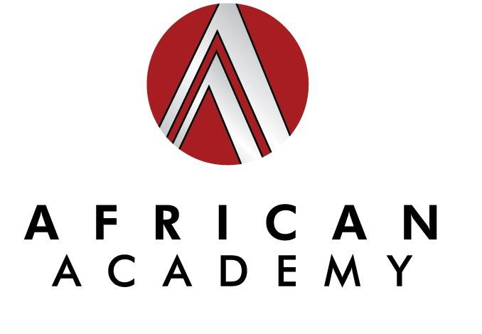African-Academy.jpg