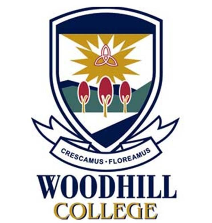 Woodhill(1).jpg