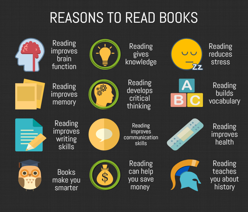 REASONS-TO-READ-BOOKS.png