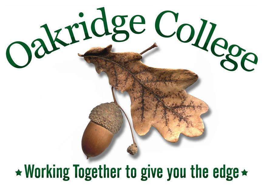 Oakridge-College.jpg