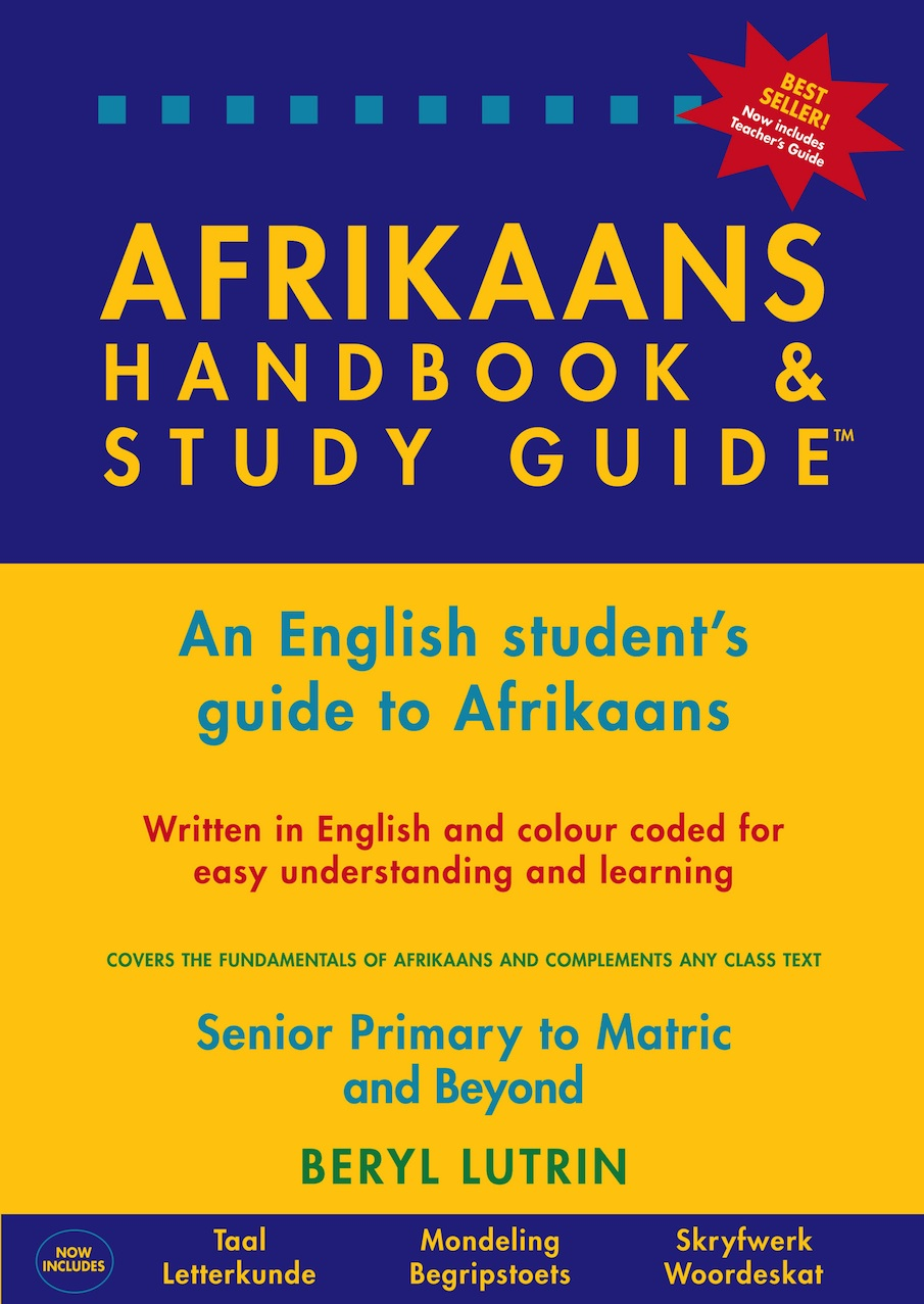 English handbook and study guide user guide manual that easy to read afikaans and english handbook and study guides van schaik rh vanschaik com english handbook and study guide beryl lutrin pdf english handbook and study fandeluxe Image collections