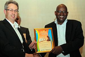Sefika Awards