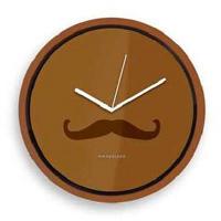 Tache Clock